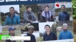 [第11回 アグリフードEXPO 東京 2016] 富士山麓野菜 オトノハ – 富士山麓野菜 オトノハ
