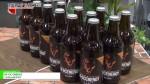 [第11回 アグリフードEXPO 東京 2016] ノンアルコールビール×エナジードリンク「HI-OC ENERGY」 – Yenforex株式会社