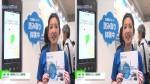 [3D] 交通費・旅費・経費精算システム「楽楽清算」 – 株式会社ラクス