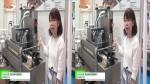 [3D] DUBOR社製「離型油専用自動噴霧器」 – 原田産業株式会社