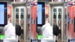[3D] ばね式端子台コネクタ「EF2 Series] – ヒロセ電機株式会社