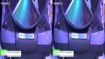 [3D] ウォーター・クーリングファン「Jet Strem270」 – 株式会社ユーコム