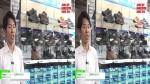 [3D] Kaepa® U.S.A. × ロコモチャレンジ! – 株式会社ドウシシャ