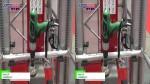 [3D] Power LiFT – 光洋機械産業株式会社