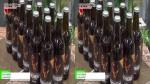 [3D] ノンアルコールビール×エナジードリンク「HI-OC ENERGY」 – Yenforex株式会社