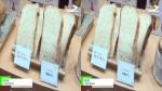 [3D] もちむぎ粉 – みたけ食品工業株式会社