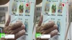 [3D] 鮮度維持機「いきいきくん」 – 株式会社大高商事