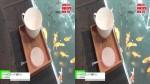 [3D] ジャペルのプロデュース「金魚すくい」 – ジャペル株式会社
