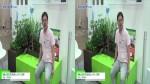 [3D] 植物と五感に寄り添う新しいオフィス空間 – 大和リース株式会社
