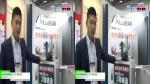 [3D] 発動発電機用防音ボックス「音なし君」 – 株式会社ブルアンドベア