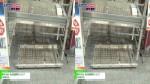 [3D] メンテナンス時代を牽引する安全・安心な仮設資材ラインナップ – 日綜産業株式会社
