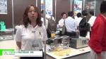 [JASIS 2016] ゴム・プラスチック部品 受託生産・量産 – オリオン株式会社