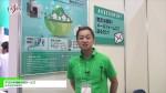 [JASIS 2016] 中古分析機器買取サービス – 株式会社扶桑理化