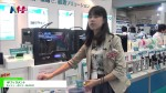 [N+ 2016] 汎用3Dプリンター用軟質フィラメント「HPフィラメント」 – ホッティーポリマー株式会社