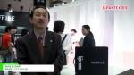 [JAPANTEX 2016] PURE & CRAFT – 株式会社フジエテキスタイル