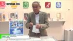 [TOKYOPACK 2016] 個装箱「PEEL SCRAP (R)」 – 株式会社協進印刷