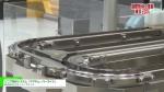 [国際粉体工業展東京 2016] リニア搬送システム「マグネムーバーライト」 – 株式会社クマエンジニアリング