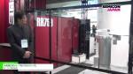 [SEMICON Japan 2016] 大気用ロボット「RR759シリーズ」 – ローツェ株式会社
