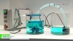 [第46回 ネプコン ジャパン] 静電容量式水位センサ – 帝国通信工業株式会社