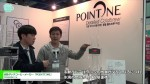 [Coffee Expo Seoul 2017] 自動ダッチコーヒーメーカー「POINTTIME」 – YESMADE Co.