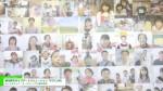 [Japan IT Week 春 2017] 参加型モザイクアートソリューション「PITCOM」 – ピットメディア・マーケティングス株式会社