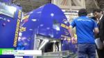 [2017 NEW環境展] 金属センサ&色彩・形状センサ搭載選別機「エアロソータCSM」 – ダイオーエンジニアリング株式会社