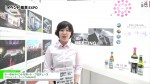 [第4回 イベント総合EXPO] トータルイベントサポート・プロデュース – サクラインターナショナル株式会社