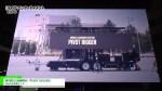 [第4回 イベント総合EXPO] 牽引型LED設置架台「PIVOT RIGGER」 – 株式会社映像センター