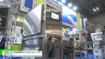 [FOOMA JAPAN 2017] 多用途ベルト式光選別機「BELTUZA(ベルトゥーザ)」 – 株式会社サタケ