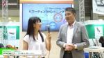 [第44回 国際福祉機器展 H.C.R. 2017] 「PCTトレーニングマシン」 – ランダルコーポレーション