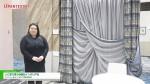 [JAPANTEX 2017] 人に寄り添う快適なインテリアを – シンコールインテリア株式会社