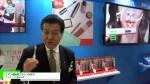 [第18回 JAPANドラッグストアショー] イオン電動歯ブラシ IONPA – アイオニック株式会社