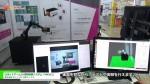 [Automation World 2018] ロボットアーム3D遠隔制御システム「MAVIZ」 – 株式会社マジェンタ ロボティクス