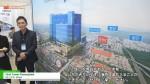 [Automation World 2018] ソウル近郊ベンチャー総合センター「First Tower Pyeongtaek(ピョンテク)」 – US(オス)Korea