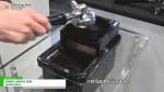 [Cofee Expo Seoul 2018] ポルタフィルター オートブラシマシン「SMART KNOCK BOX」 – MANDRITECH