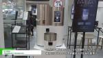 [Cofee Expo Seoul 2018] 温度上昇率から直感的な温度管理ができるコーヒーロースター「S7 PRO」 – STRONGHOLE TECHNOLOGY